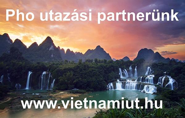Vietnamiut.hu
